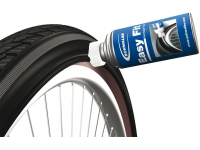liquido montagem pneus schwalbe