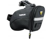 saco selim topeak aero wedge pack click s tc2251b
