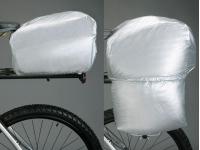 capa sacos bagagens topeak mtx trunkbag trc005