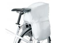 capa sacos bagagens topeak rain cover trc006