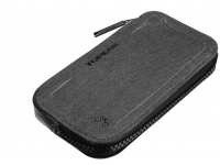saco topeak cycling wallet 5.5
