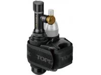 bomba cartuchos topeak kit tubi master x tub-msx