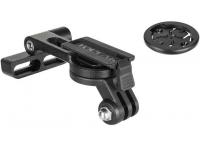 suporte guiador topeak utf multi-mount tc1036