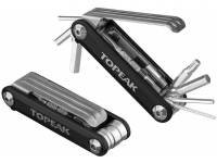 canhao chaves topeak multi-tool 11f tub-11b