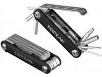 canhao chaves topeak multi-tool 11f tub-11b