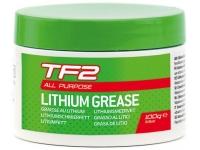 massa weldtite lithium 100g. ref. 3004