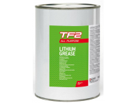 massa weldtite lithium 3kg ref. 3005
