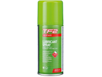 spray weldtite tf2 150ml. ref. 3021c