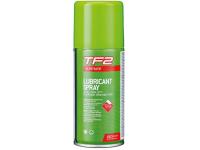 spray weldtite tf2 150ml. ref. 3021c