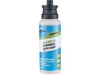 liquido protecçao furos dr. sludge tubeless 240ml