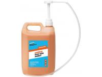 liquido protecçao furos dr. sludge 5 lt. ref. 3013