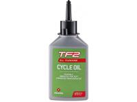 oleo weldtite cycle oil 125ml ref. 3001