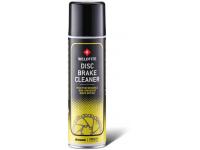 spray limp. discos travao weldtite (250ml)ref3029c