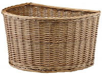 cesto weldtite addie wicker (palhinha) 09526