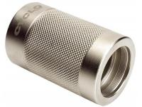 chave montagem cone direcçao weldtite bf07713