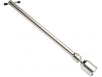 chave alinhamento drop out weldtite ref.7906