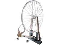 afinador rodas weldtite ref. 07903