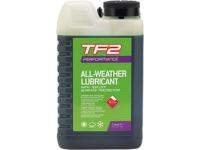 oleo weldtite lubrificante 1l ref.3048