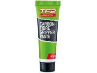 massa weldtite carbono tubo 10g. ref. 2004