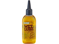 oleo weldtite pure wet lube 100ml bf03406p