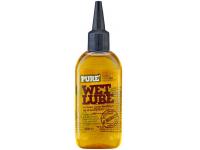 oleo weldtite pure wet lube 100ml bf03406p