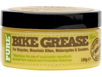 massa weldtite pure grease 100gr bf03404p