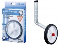 establizadores bicicleta m20
