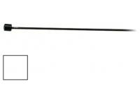 cabo mudança xon super pro 2000*1,1 branco 16,3g
