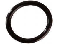 orringue xon tubo oleo xdh-pt-06 (un)