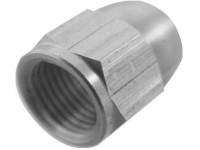 femea xon tubo oleo shimano xdh-pt-04 (un)