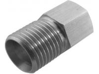 femea xon tubo oleo shimano xdh-pt-01