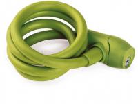 cadeado kross basset green