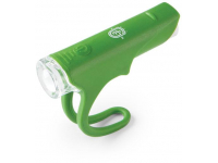 luz frontal legrand claire green lgcoslp0001gr