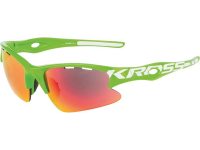 oculos kross dx-race green