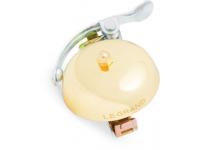 campainha legrand brass cymbal lgcdz000003