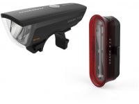 luz kross frontal+tras set 2.0 usb t4cos000078