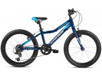 bic.kross level mini 3.0 light blue kid rlvm320x11