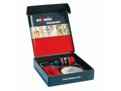 kit ust tubeless dt swiss ex