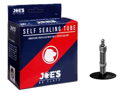 camara joe's self sealing dv 28*1 5/8 - 1 3/8