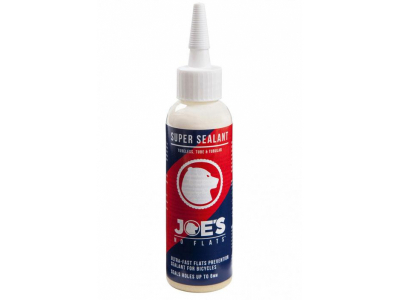 selante joe's super 125ml 180036