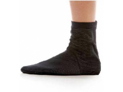 meias ciclista gsg windtex w-sock 39/40-s