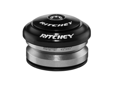 direcçao ritchey pro integrada drop in 1-1/8 10mm