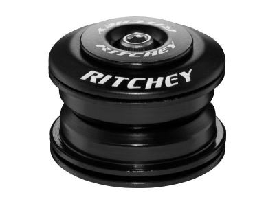 direcçao ritchey comp int. pressfit 1-1/8 46mm