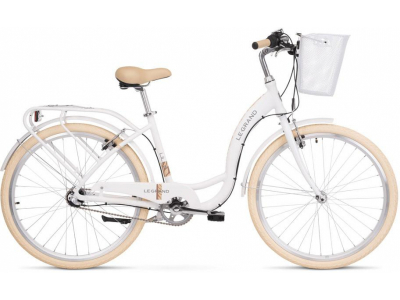 bic.grand lille 3 white r16ke26''